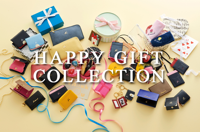 happygiftscollection